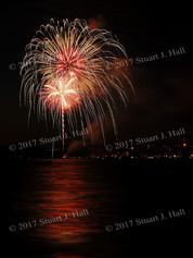 Burlington_Fireworks_0048_070308.jpg