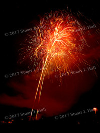 Hinesburg_Fireworks_0071_070408.jpg