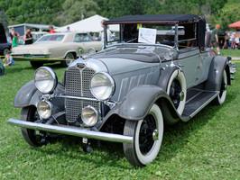 Auburn_1929_Cabriolet
