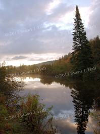 Moose_River_241_092907.jpg