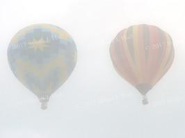 Stoweflake_Balloons_0141_071208.jpg