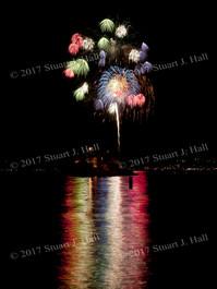 Burlington_Fireworks_0218_070312.jpg