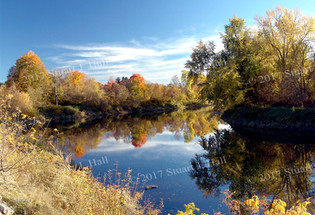 Winooski_River_Fall_2.jpg