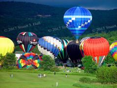 Stoweflake_Balloons.jpg
