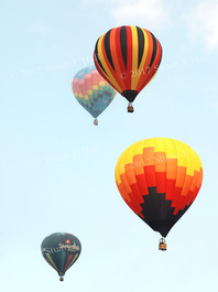 Stoweflake_Balloons_0187_071208.jpg