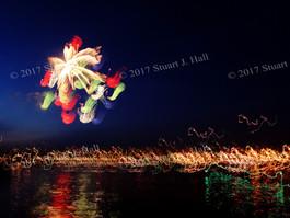 Burl_Fireworks_23_070307.jpg