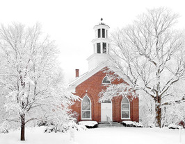 Williston_Brick_Church_007_112302.jpg