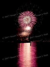 Burlington_Fireworks_0254_070312.jpg