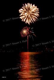 Burlington_Fireworks_06_4.jpg