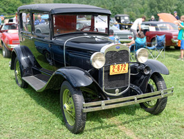 Ford_1930_Model_A_2