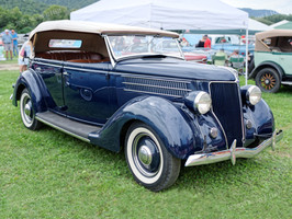 Ford_1936_Deluxe_Classic