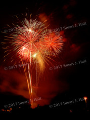 Hinesburg_Fireworks_0053_070408.jpg