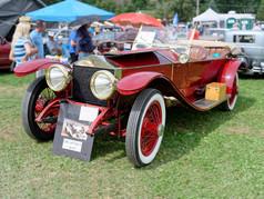 Rolls_Royce_Early_1900s