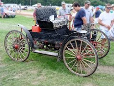Sears_1910_H_Runabout