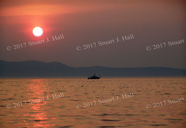 Lake_Champlain_Sunset_1.jpg