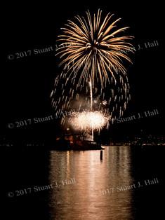 Burlington_Fireworks_0252_070312.jpg