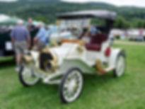 Buick_1905_Model_10.jpg