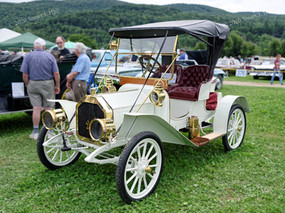 Buick_1905_Model_10