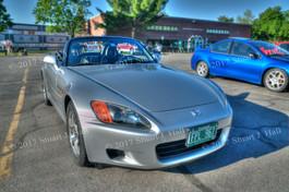 DSC_0026_7_8_Cars3_Color_ps.jpg