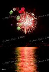 Burlington_Fireworks_06_1.jpg