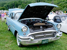 Buick_1955_Special
