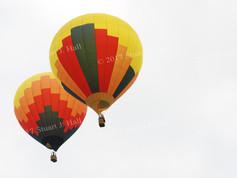 Stoweflake_Balloons_0143_071208.jpg