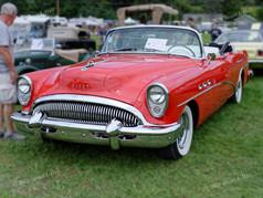 Buick_1954_Skylark_Convertible