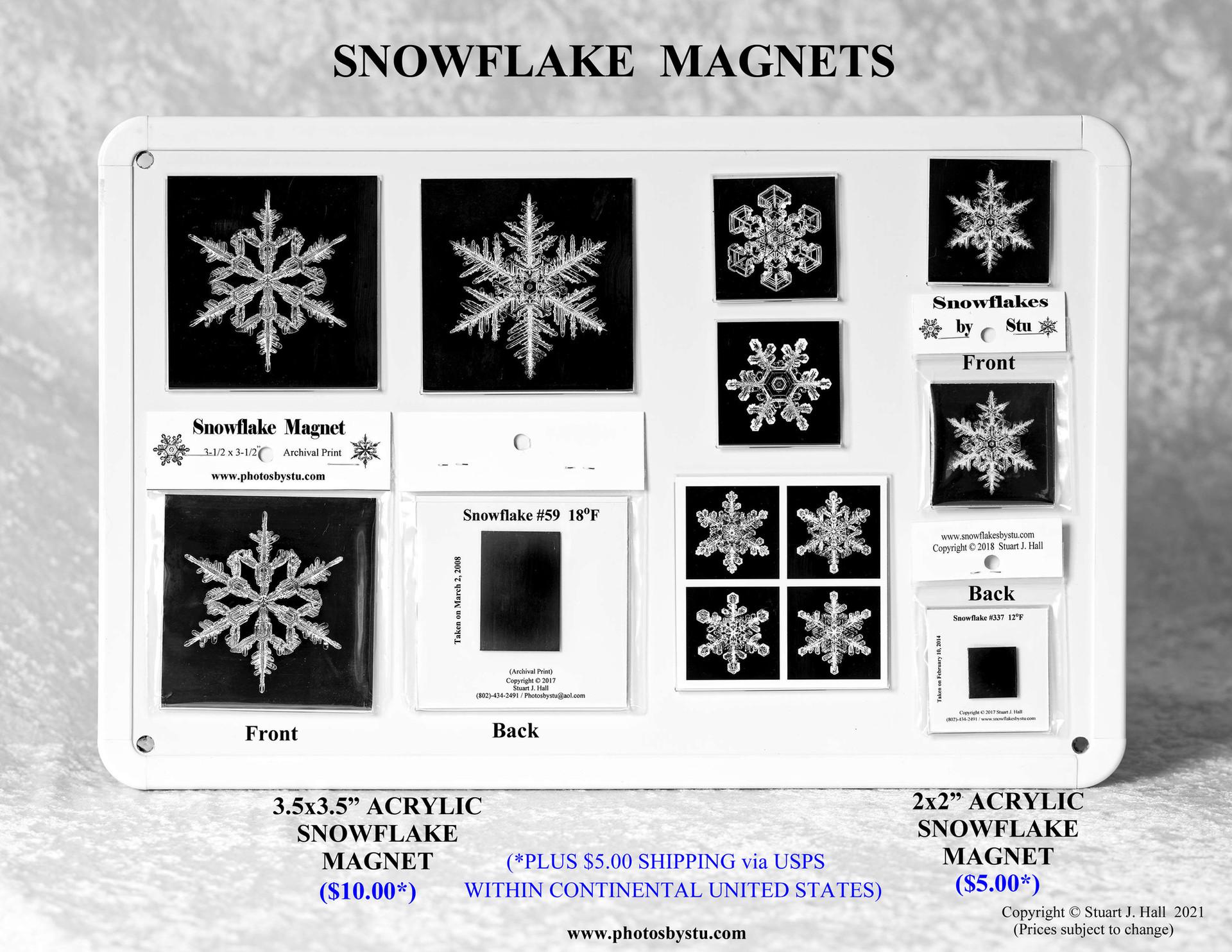 SF_Merchandise_Sheets_4.jpg