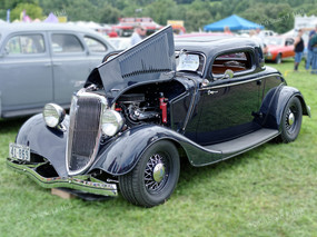 Ford_1934_3_Window_Coupe