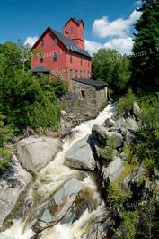 Old_Mill_Summer_081404.jpg