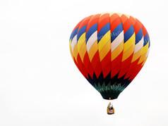 Stoweflake_Balloons_0081_12071208.jpg