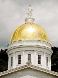 VT_Capitol_Building_32_071407.jpg