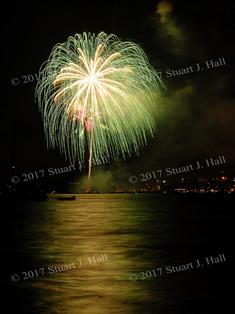 Burlington_Fireworks_0097_070308.jpg