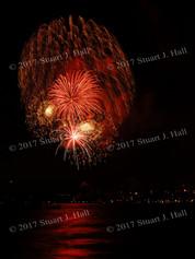 Burlington_Fireworks_0068_070308.jpg