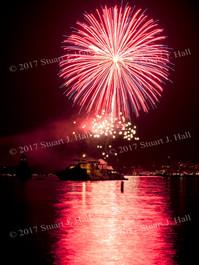 Burlington_Fireworks_0280_070312.jpg