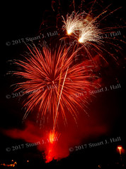 Hinesburg_Fireworks_0047_070408.jpg