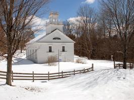 Bethel_Episcopal_Church_022_032908.jpg