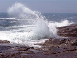 Big_Wave_059.jpg