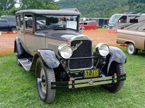 Packard_1925