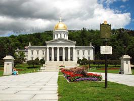 VT_Capitol_Building_16_071407.jpg