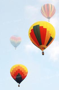 Stoweflake_Balloons_0198b_071208.jpg