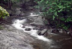 Mill_Brook_Falls_Summer.jpg
