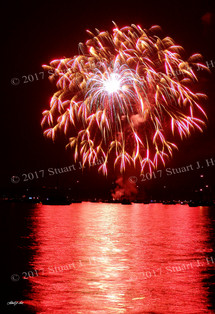 Burlington_Fireworks_06_2.jpg