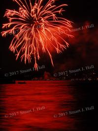 Burlington_Fireworks_0056_070308.jpg