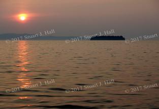 Lake_Champlain_Sunset_2.jpg