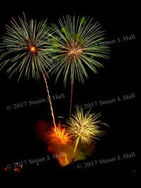 Hinesburg_Fireworks_0055_070408.jpg