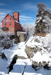 Old_Mill_Winter.jpg