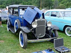Chevy_1931_Special_Sedan