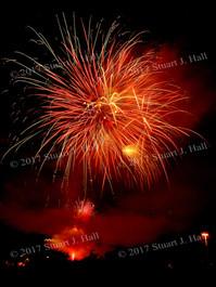 Hinesburg_Fireworks_0076_070408.jpg