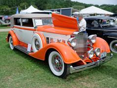 Packard_1934